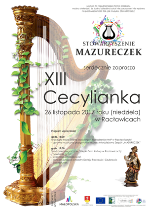 cecylianka2017 small